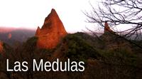 Las Medulas